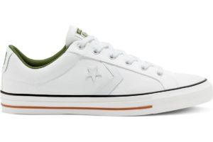converse-star player-womens-white-167671C-white-trainers-womens