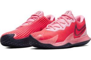 nike-court air zoom-womens-red-cd0431-604-red-trainers-womens