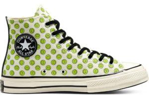 converse-all star high-womens-beige-167637C-beige-trainers-womens