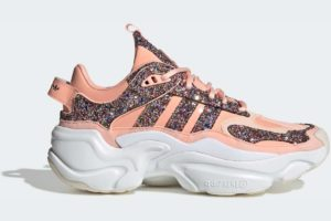 adidas-magmur runners-womens-pink-FV4359-pink-trainers-womens