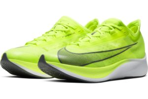 nike-zoom-mens-yellow-at8240-700-yellow-trainers-mens
