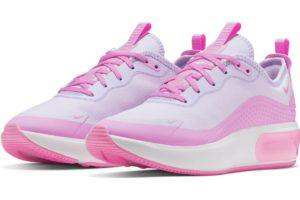 nike-air max dia-womens-purple-aq4312-501-purple-trainers-womens