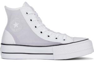 converse-all star high-womens-white-568936C-white-trainers-womens