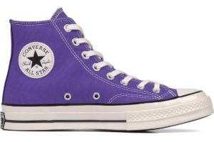 converse-all star high-womens-black-168035C-black-trainers-womens