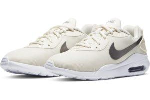 nike-air max oketo-womens-beige-aq2231-007-beige-trainers-womens