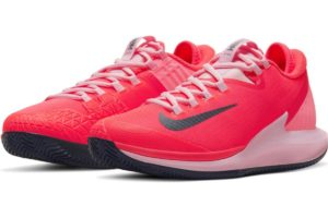 nike-court air zoom-womens-red-ci9839-604-red-trainers-womens