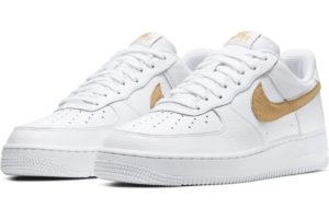 nike-air force 1-mens-white-cw7567-101-white-trainers-mens