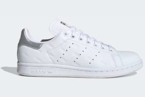 adidas-stan smiths-womens-white-EF6854-white-trainers-womens