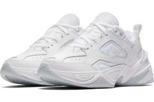 nike-m2k tekno-womens-white-ao3108-100-white-trainers-womens