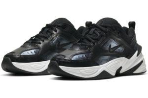 nike-m2k tekno-womens-black-cj9583-001-black-trainers-womens