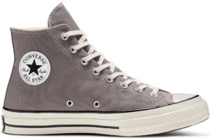 converse-all star high-mens-black-164946C-black-trainers-mens