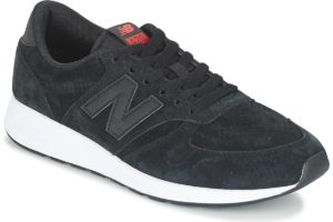 new balance-mrl420 s (trainers) in-womens-black-mrl420sh-black-trainers-womens