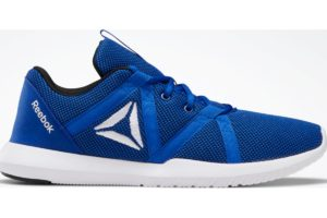 reebok-reago essentials-Men-blue-DV6182-blue-trainers-mens