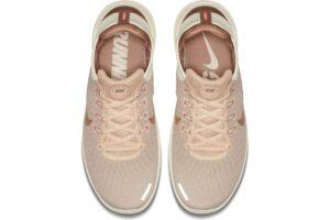 nike-free-womens-beige-942837-802-beige-trainers-womens