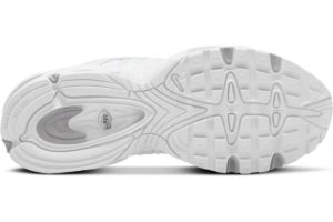 nike-air max tailwind-womens-white-ck2613-103-white-trainers-womens