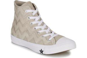 converse-all star high-womens-beige-566129c-beige-trainers-womens