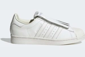 adidas-superstar frs-womens-white-FW8154-white-trainers-womens
