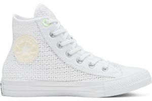 converse-all star high-womens-white-567654C-white-trainers-womens