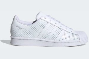 adidas-superstars-womens-white-FV3445-white-trainers-womens