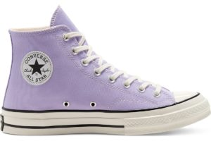 converse-all star high-mens-grey-167862C-grey-trainers-mens