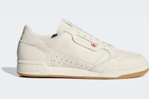 adidas-continental 80s-womens-beige-BD7975-beige-trainers-womens