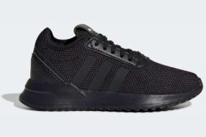 adidas-u_path xs-boys