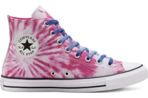 converse-all star high-womens-pink-167928C-pink-trainers-womens