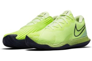 nike-court air zoom-mens-green-cd0425-302-green-trainers-mens
