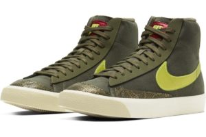 nike-blazer-womens-green-cz0462-200-green-trainers-womens