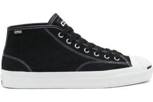 converse-cons-womens-black-166841C-black-trainers-womens