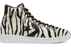 converse-pro leather-mens-white-167934C-white-trainers-mens