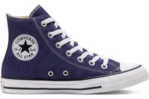 converse-all star high-womens-purple-167630C-purple-trainers-womens