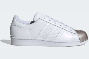 adidas-superstars-womens-white-FX4748-white-trainers-womens