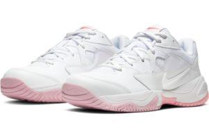 nike-court lite-womens-white-ar8838-106-white-trainers-womens
