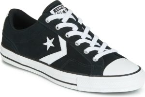 converse-star player-womens-black-165466c-black-trainers-womens