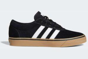 adidas-adieases-womens-black-EE6107-black-trainers-womens