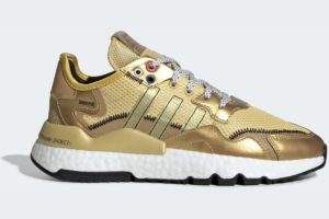 adidas-nite joggers-womens-gold-EF5427-gold-trainers-womens