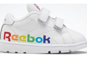 reebok-royal complete cln 2s-Kids-white-FX0109-white-trainers-boys