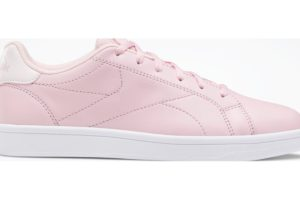 reebok-royal complete cln 2s-Women-pink-FV0142-pink-trainers-womens