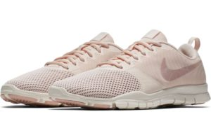 nike-flex-womens-beige-924344-801-beige-trainers-womens