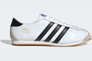 adidas-training 76 spezial s-mens-white-EH3058-white-trainers-mens