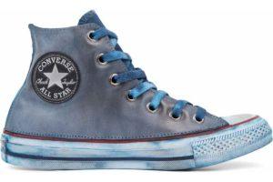 converse-all star high-mens-blue-165773C-blue-trainers-mens