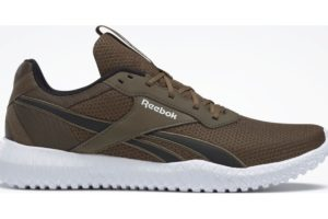 reebok-flexagon energy trail 2s-Men-green-FW3231-green-trainers-mens