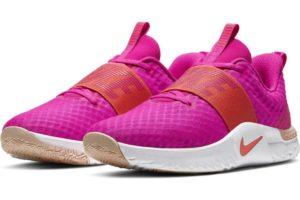 nike-in season-womens-pink-ar4543-603-pink-trainers-womens