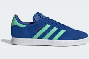 adidas-gazelles-mens-blue-EF5566-blue-trainers-mens
