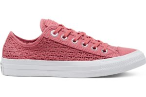converse-all star ox-womens-pink-567656C-pink-trainers-womens