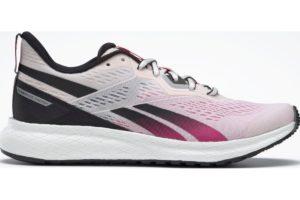 reebok-floatride energy 2s-Women-pink-FU8279-pink-trainers-womens