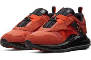 nike-air max 720-mens-orange-da4155-800-orange-trainers-mens