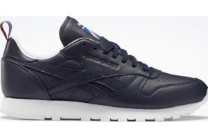 reebok-classic leathers-Unisex-blue-FW7797-blue-trainers-womens