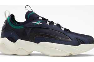 reebok-royal pervader sports-Unisex-blue-FX0772-blue-trainers-womens